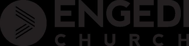 Engedi Church